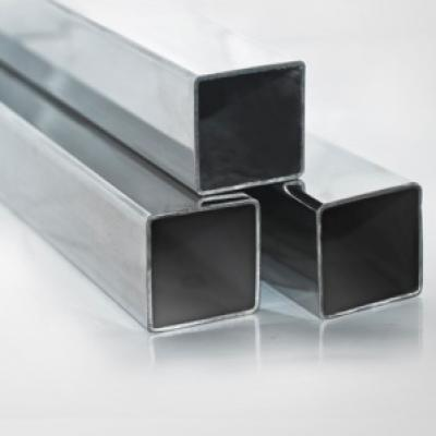 Stainless Steel Mass Table ( Bảng tra khối lượng Inox )